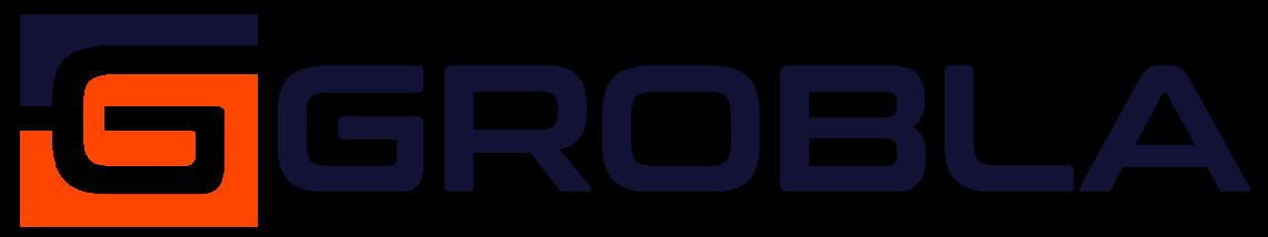 Grobla.com.pl
